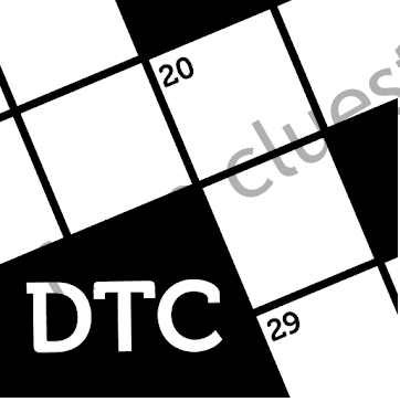Political Event Crossword Clue Daily Themed Crossword Cluest