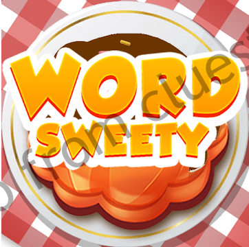 Word Sweety Level 217 Answers Cluest