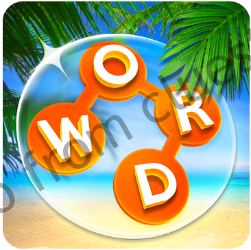 Wordscapes Level 167 Wind 7 Answers Cluest