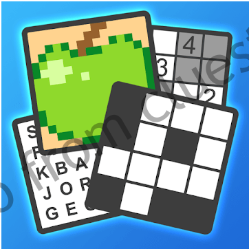 Sped Hurried Crossword Clue Puzzle Page Cluest