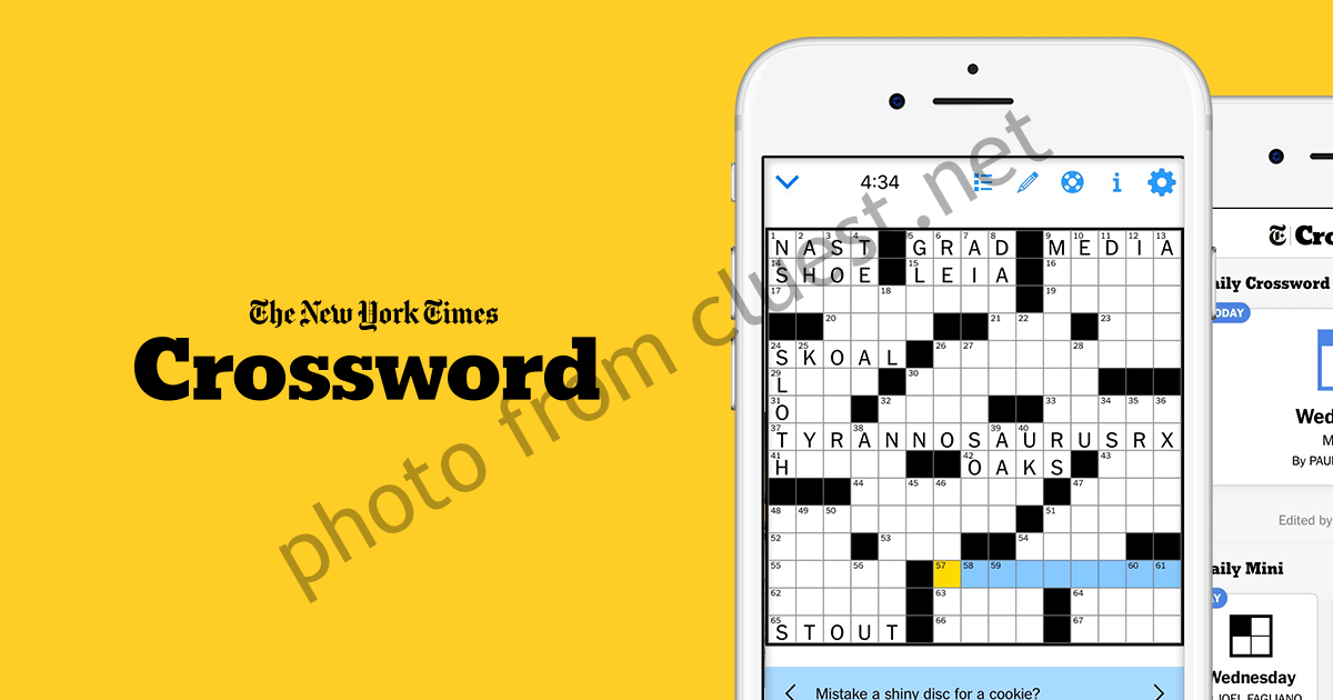 Squeeze Out Crossword Clue Nyt Cluest